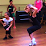 Mampara Dance's profile photo