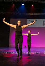 Han Balk FG2016 Jazzdans-8303.jpg