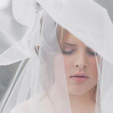 Wedding photographer Olga Potockaya (OlgaPotockaya). Photo of 26.12.2017