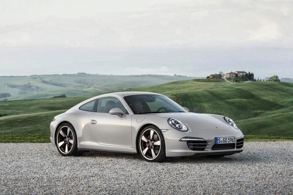 Porsche-911-50-Years-Edition-2013-1