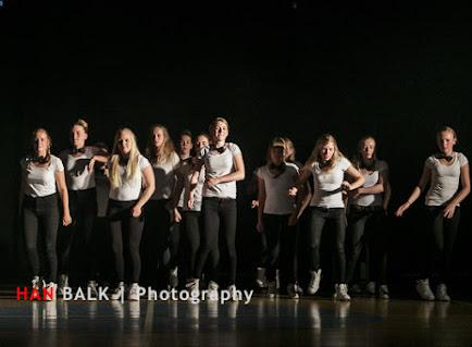 Han Balk Dance by Fernanda-3252.jpg