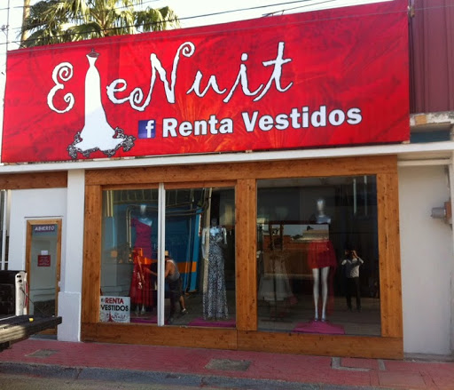 Elenuit Renta Vestidos Mexicali Av Jardín Nte 1000
