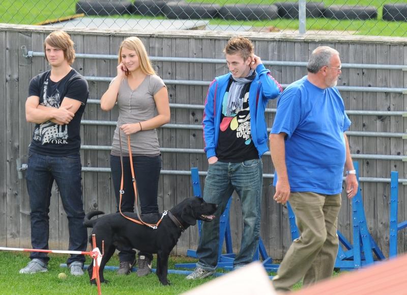 20100914 Sommerfest - DSC_4652.JPG
