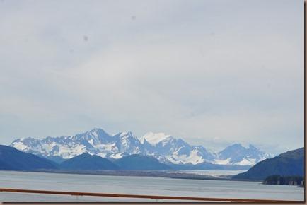 08-27-16 Glaciers 087