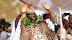 Leave Southwest Or Face OPC – Gani Adams Tells Criminal Herdsmen