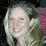 Andrea Clar's profile photo