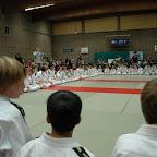 06-12-02 clubkampioenschappen 015-1000.jpg