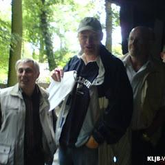 Gemeindefahrradtour 2006 - DSC00127-kl.JPG