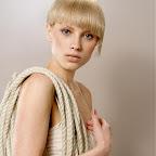 lindos-hairstyle-short-hair-072.jpg