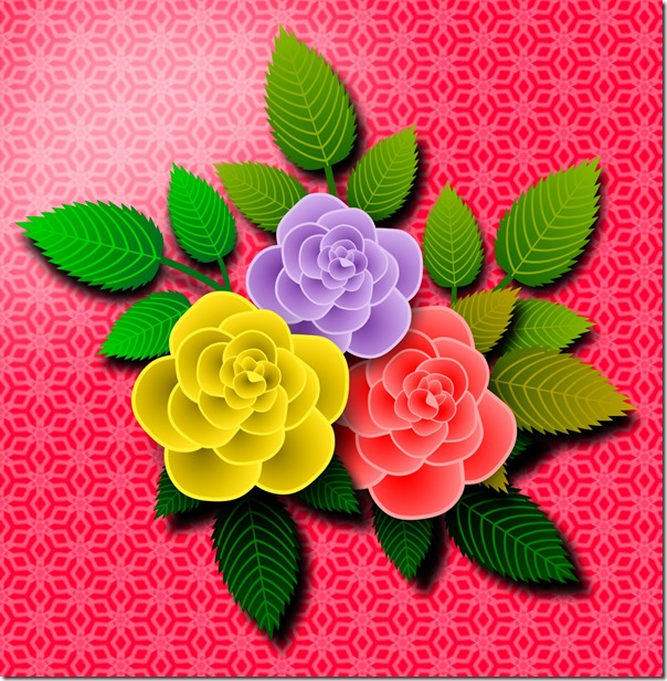roses_09072017_1