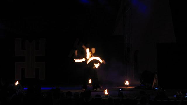 Festiwal Rytmu i Ognia FROG 2011 - www15.JPG