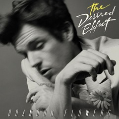 brandon-flowers-the-desired-fffect-album-cover