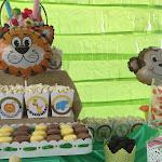 Candy bautizo lucas safari (7).JPG