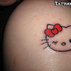 Tatuagens-de-Hello-Kitty-tinta-na-pele-42.jpg