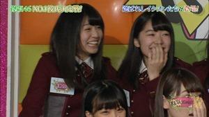 170110 KEYABINGO!2【祝!シーズン2開幕!理想の彼氏No.1決定戦!!】.ts - 00084