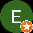 Edgar Zoon