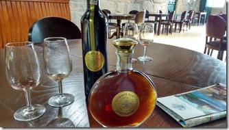 Quinta-da-Boeira-vinho-do-porto