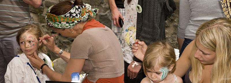 Das Fest 2012 Teil2 - 010a.jpg