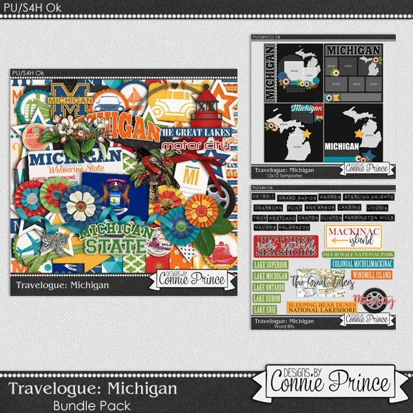 cap_travelogueMIBundle