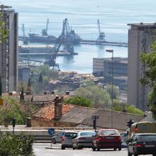 Popotniški spomladanski izlet, Istra 2007 - P0146227.JPG