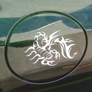 WRX STI VAB C型  タイプSのカスタム事例画像 free  personさんの2020年03月09日10:30の投稿