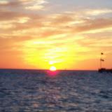 Key West Vacation - 116_5603.JPG