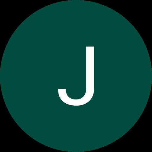 Jack Baroudi