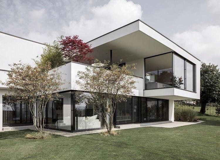 imagenes-fachadas-casas-bonitas-y-modernas41