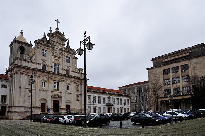 Coimbra04.JPG