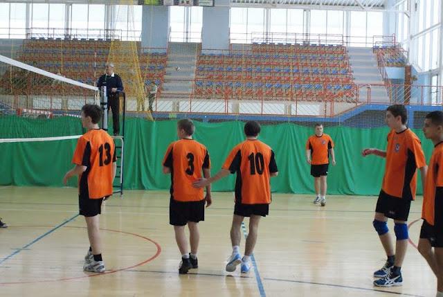Siatkówka Zawody grudzień 2012 - DSC02297_1.JPG