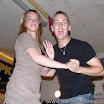 Rock 'n Roll Marathon zoetermeer (16).jpg