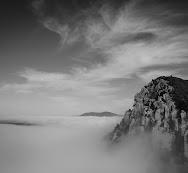 0086-Tasmania-20161225.jpg