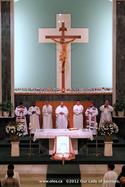 Padres Scalabrinianos - IMG_2937.JPG