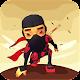 Ninja Samurai Revenge 2019 APK