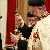 Rites of receiving Fr. Cyril Gorgy - _MG_0916.JPG