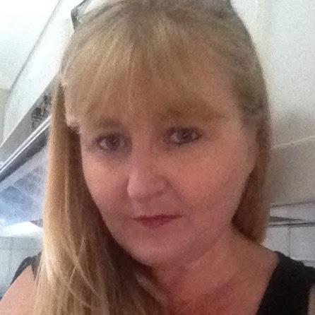 Sharon Nichols Address Phone Number Public Records