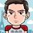 Sergio Brighenti avatar image