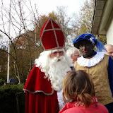 Sinterklaasvaren 2014