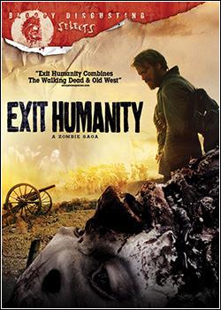 Baixar Filme Extinção Humana (Dual Audio)