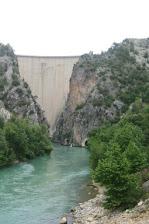 Oymapınar Barajı - Manavgat-1.jpg