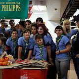 Bossa Solidària 2008 - _MG_0318.JPG