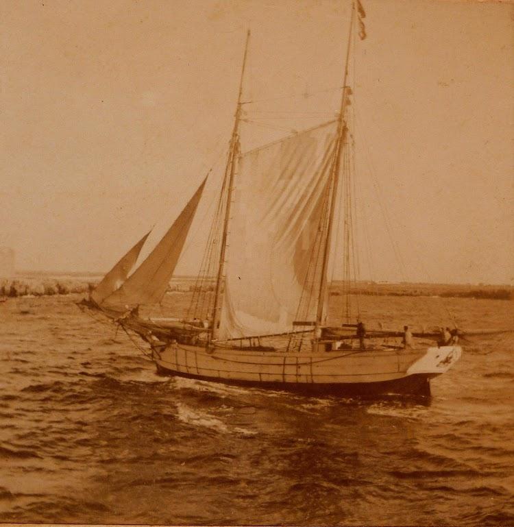 Pailebot FLOR DEL MAR, de la web Imatges d´ en Primer. Ca. 1910. Colección Rafael Vidal..jpg