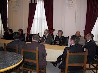 2010 02 28 Ontvangst op gemeentehuis / 23062009 030.jpg