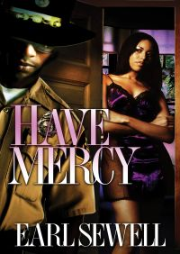 Have Mercy By Earl Sewell