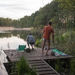 20150801_Fishing_Virlia_021.jpg