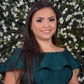 Amanda Larissa