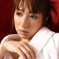 [DGC] 2008.01 - No.527 - Aya Beppu (別府彩) 067.jpg