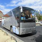 Mercedes Tourismo (pl)