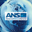 ANS Advanced Network Services, LLC's profile photo