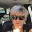 Patricia Otero's profile photo